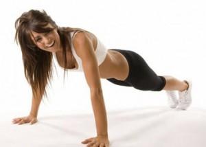 alimentazione bmi body mass index