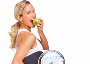faq alimentazione sana